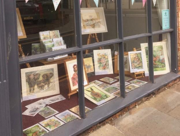 fuller-and-scott-sheila-hay-exhibition