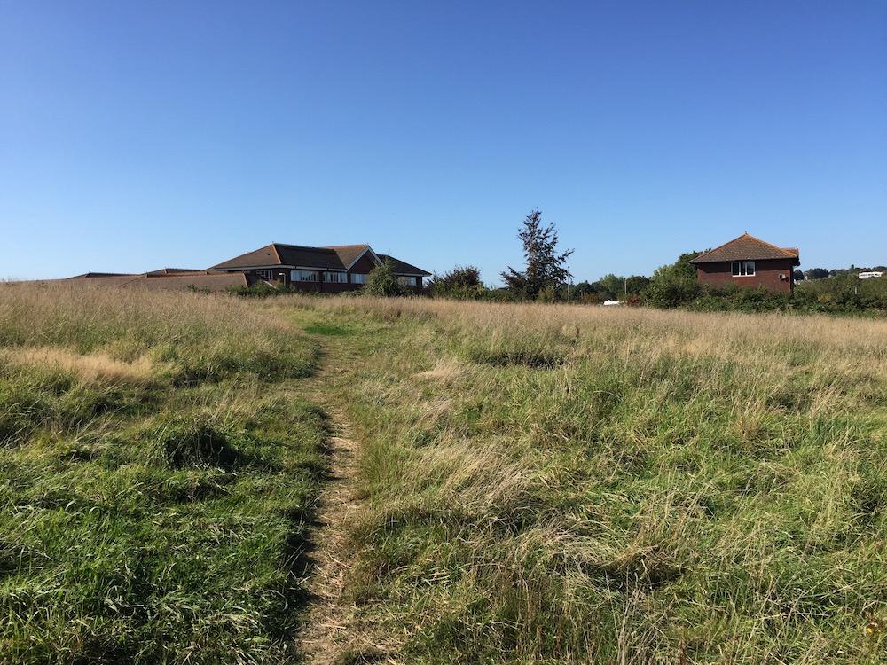 harlands-farm-development-land-view-uckfield-hospital