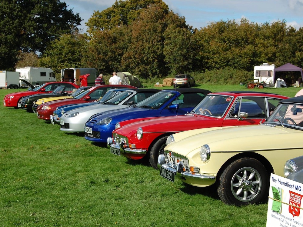 lavender-line-classic-cars