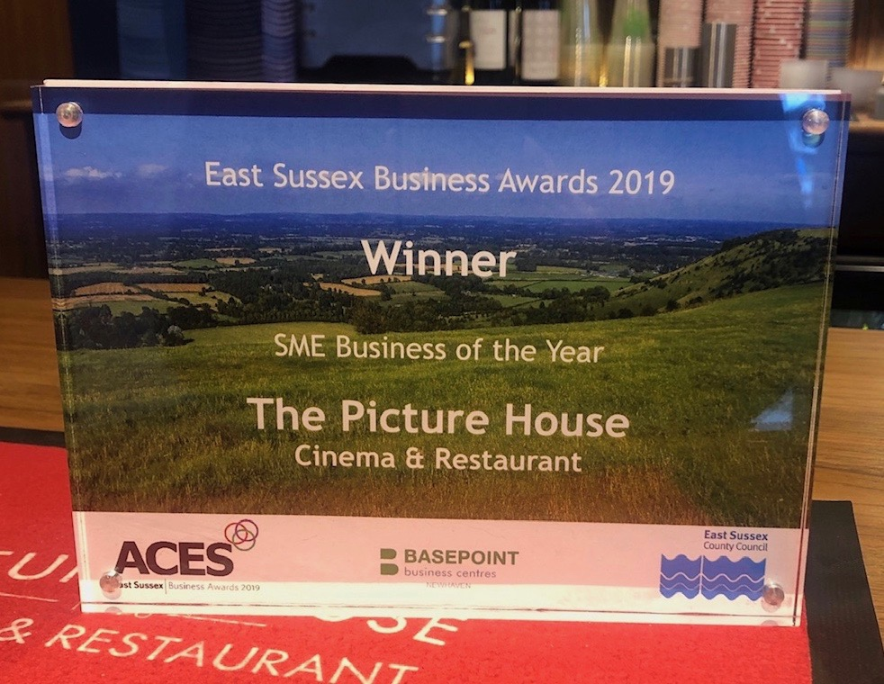 picture-house-award
