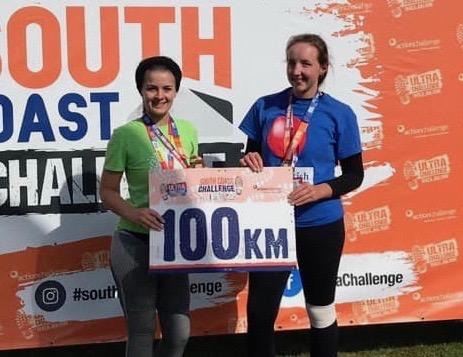 south-coast-challenge-zoe-stevenson-meg-hussey
