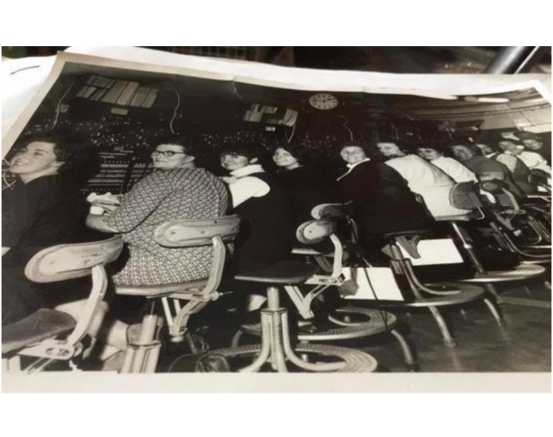 uckfield-telephone-exchange-closure-day-sussex-express