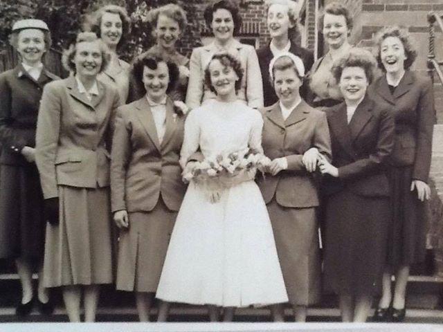 uckfield-telephone-exchange-wedding