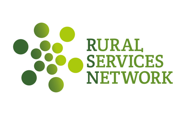 Logo of Rural Services Network