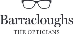 barracloughs-logo