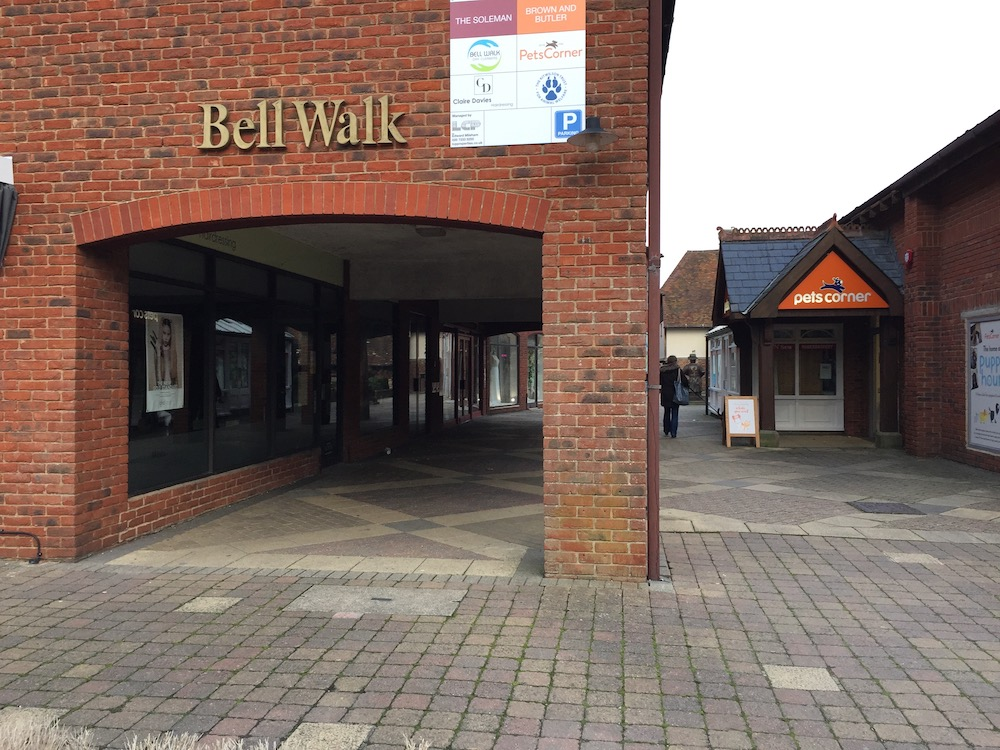 bell-walk-from-car-park