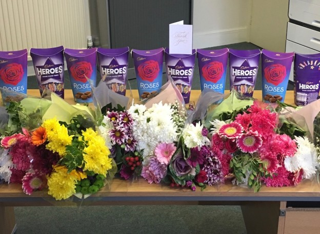 candlelight-care-bouquets-chocolates-un