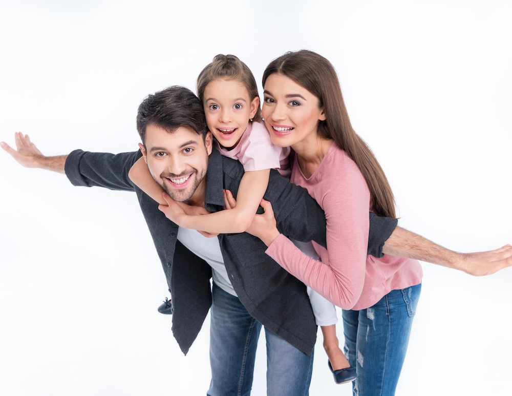 cranwell-life-insurance