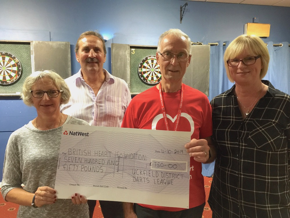 darts-heart-foundation-clare-strong-mickey-funnell-pete-wilkes-cathy-deering