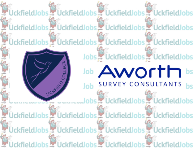 uckfield-jobs-uckfield-college-aworth-survey-consultants