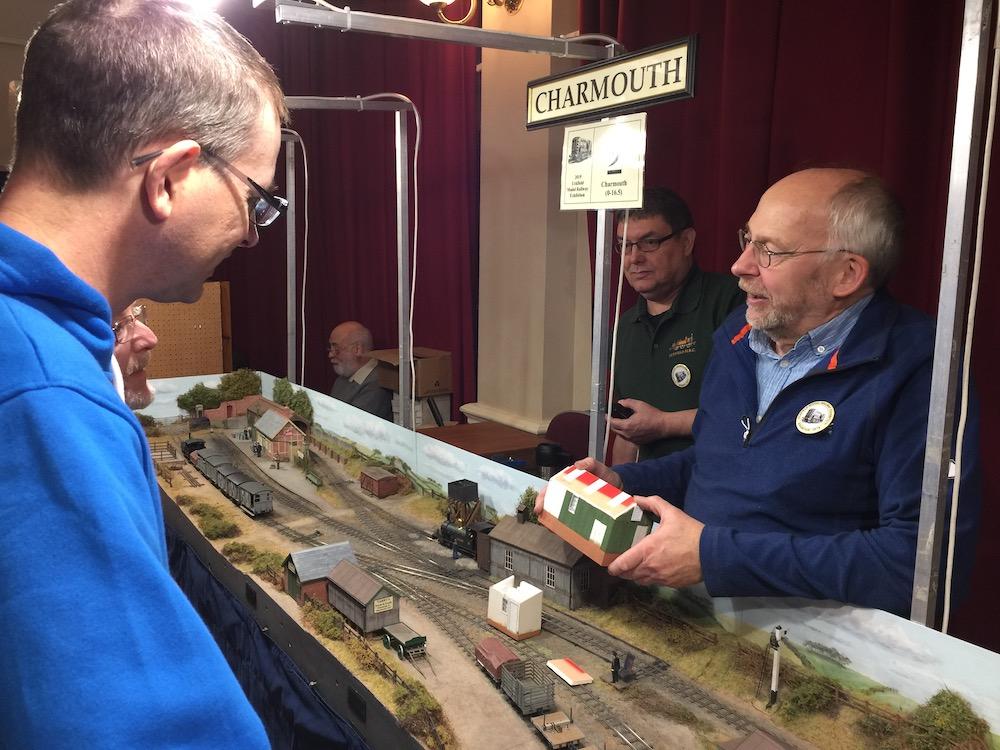 uckfield-model-rail-club-layout-1