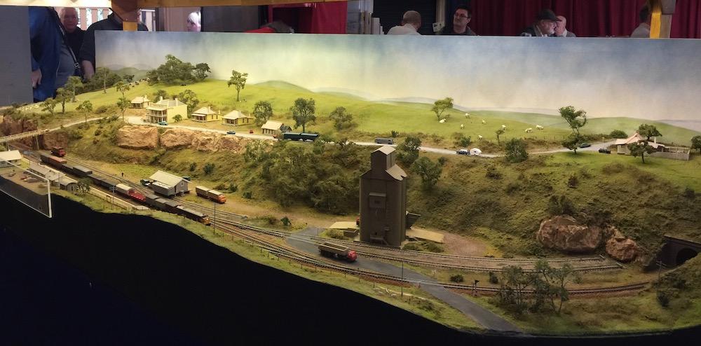uckfield-model-railway-club-7