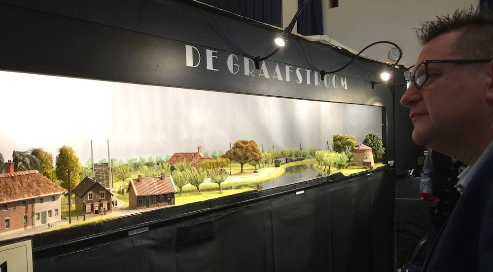 uckfield-model-railway-club-de-graafstroom-mayor-spike-mayhew