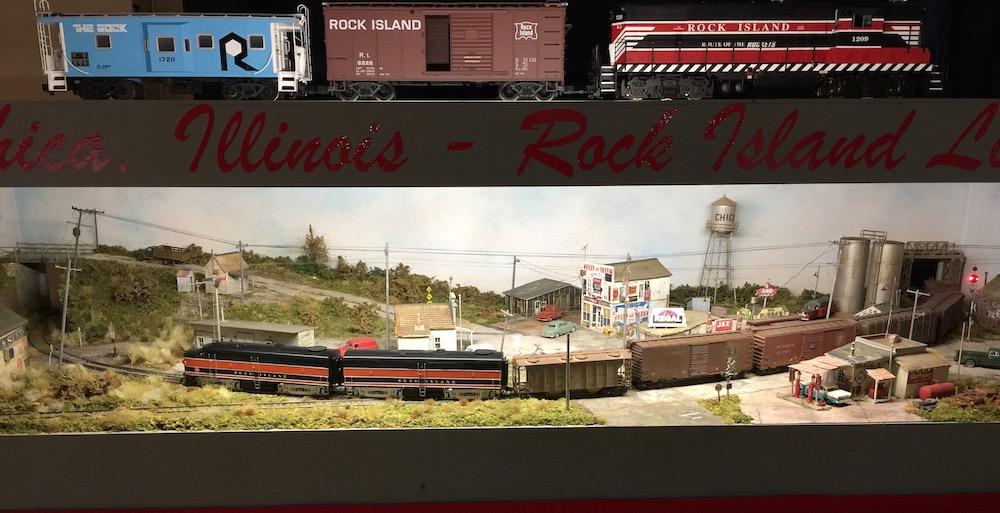uckfield-model-railway-club-layout-2