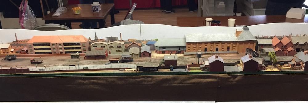 uckfield-model-railway-club-layout-4