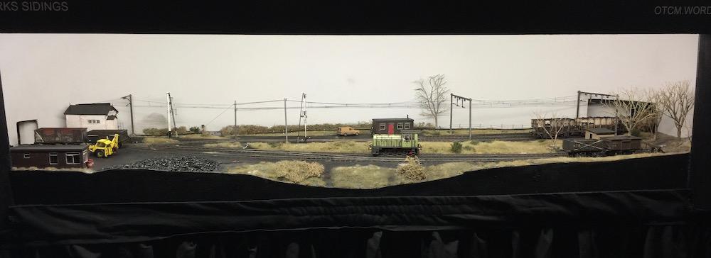 uckfield-model-railway-club-layout-5