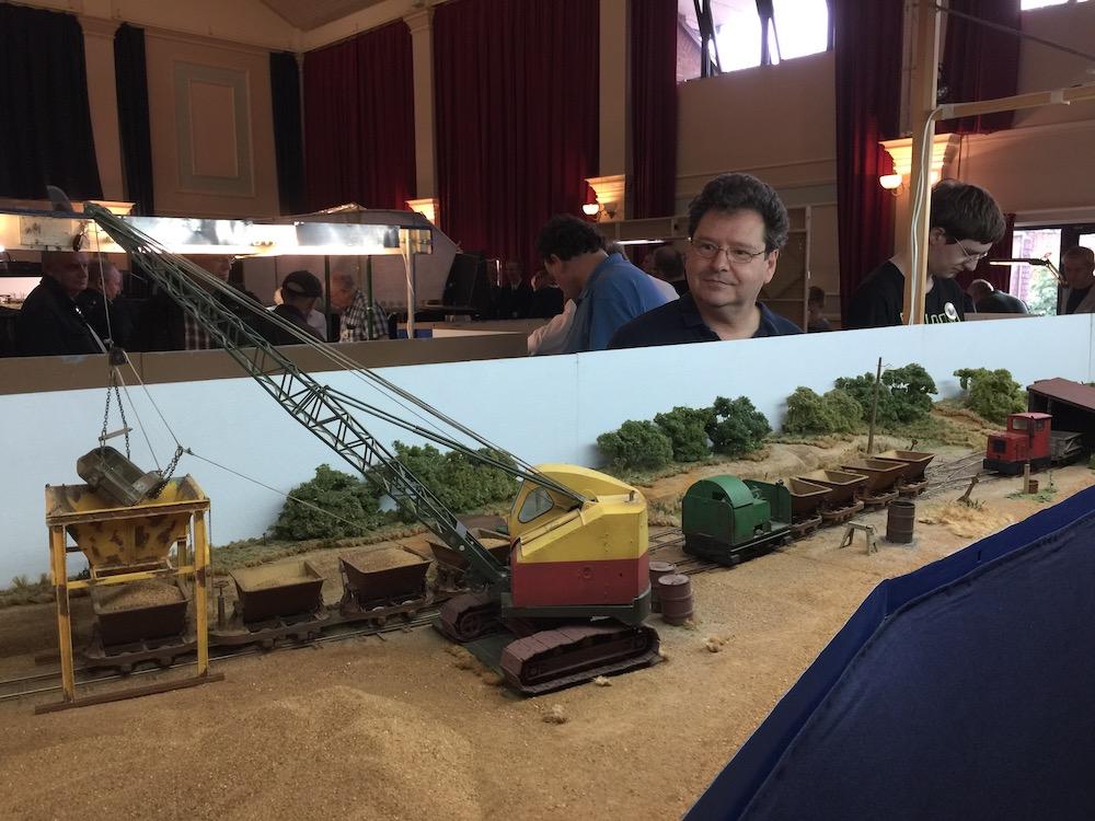 uckfield-model-railway-club-sandpit-2