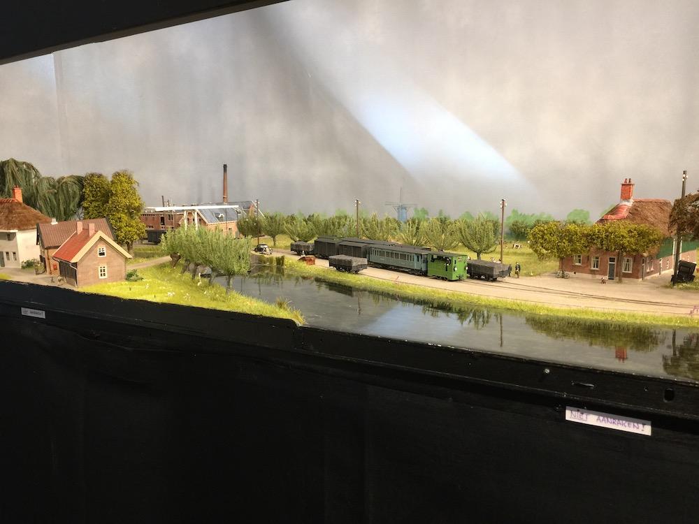 uckfield-model-railway-club-swan