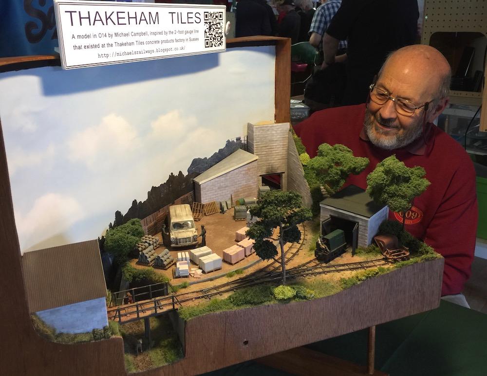 uckfield-model-railway-club-thakeham-tiles