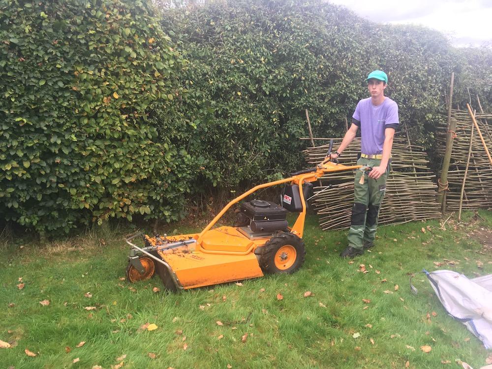 vacher-gardens-apprentice-alex-sheppard-with-The-Masher