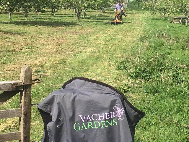 vacher-gardens-ringmer-community-garden
