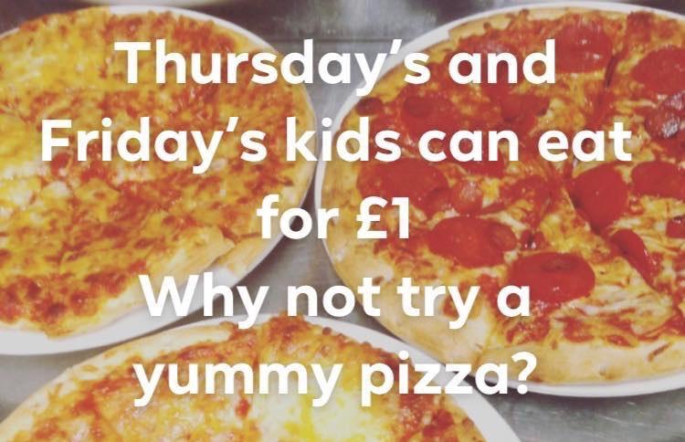 barneys-pizza