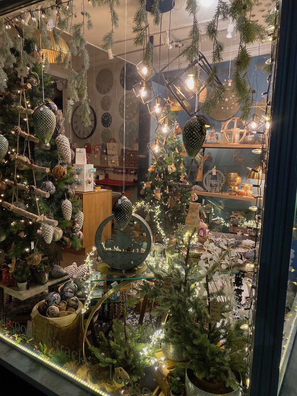 carvills-christmas-windows-4