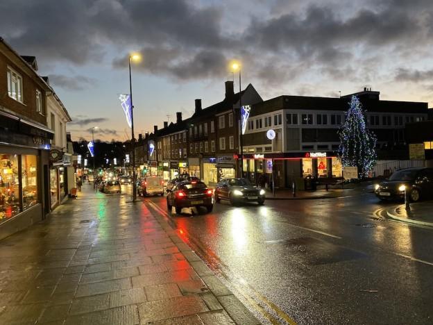 christmas-lights-windows-coles-tree