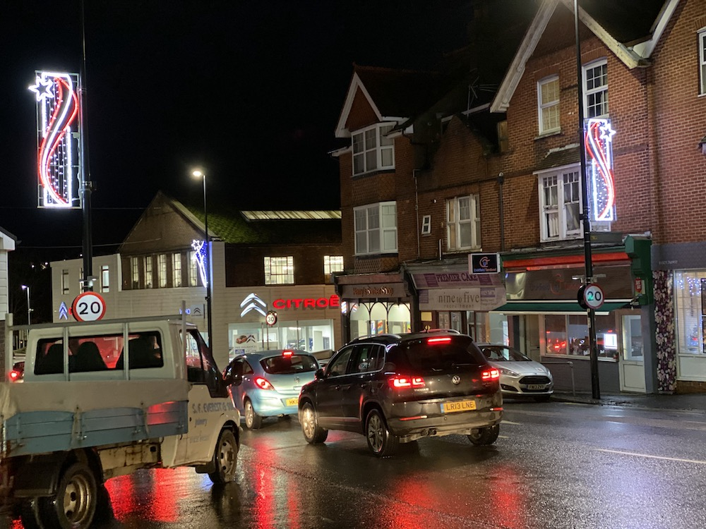christmas-lights-windows-new-town
