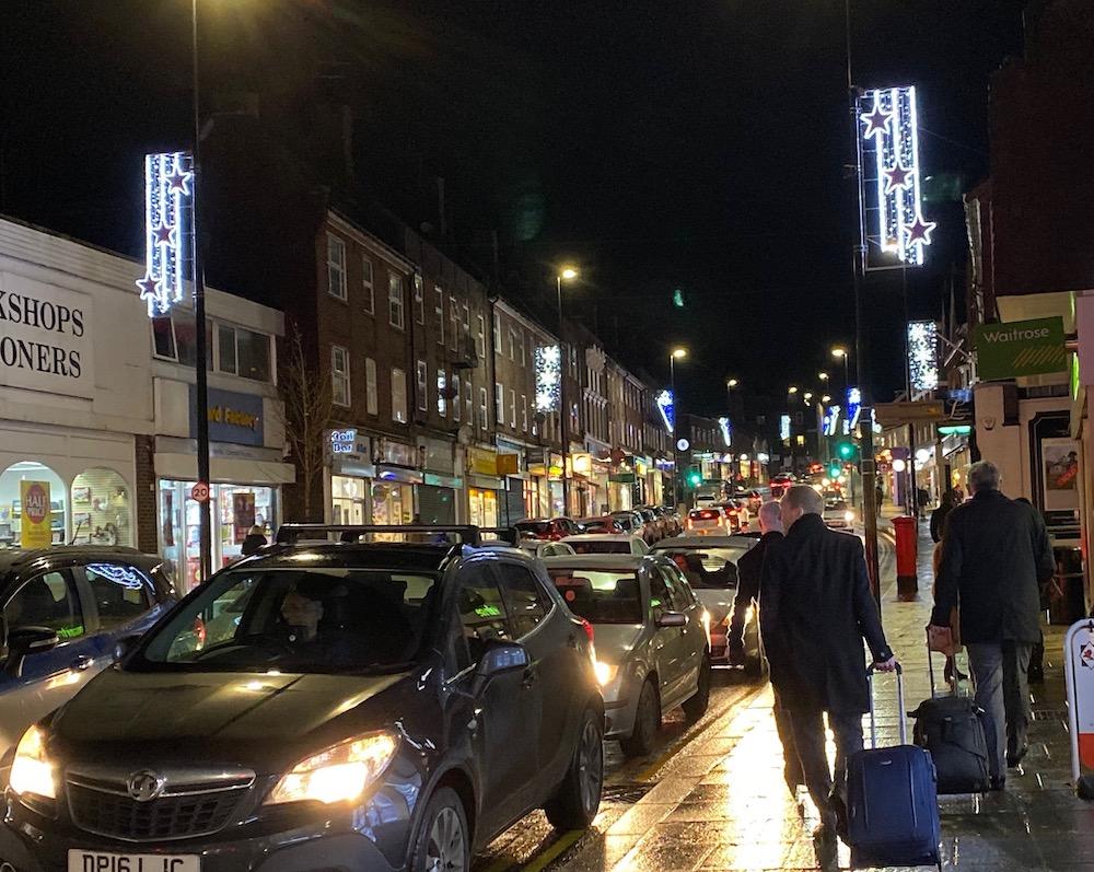 christmas-lights-windows-waitrose