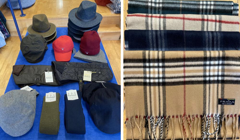 coles-hats-scarves