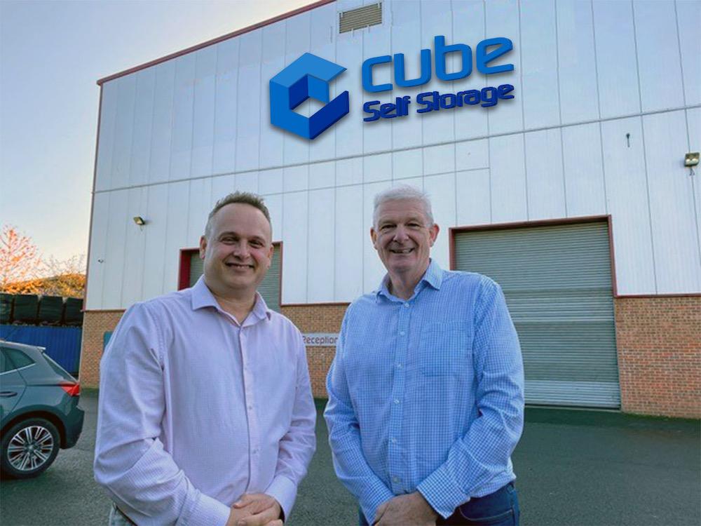 cube-self-storage-rod-payne-mark-hendley