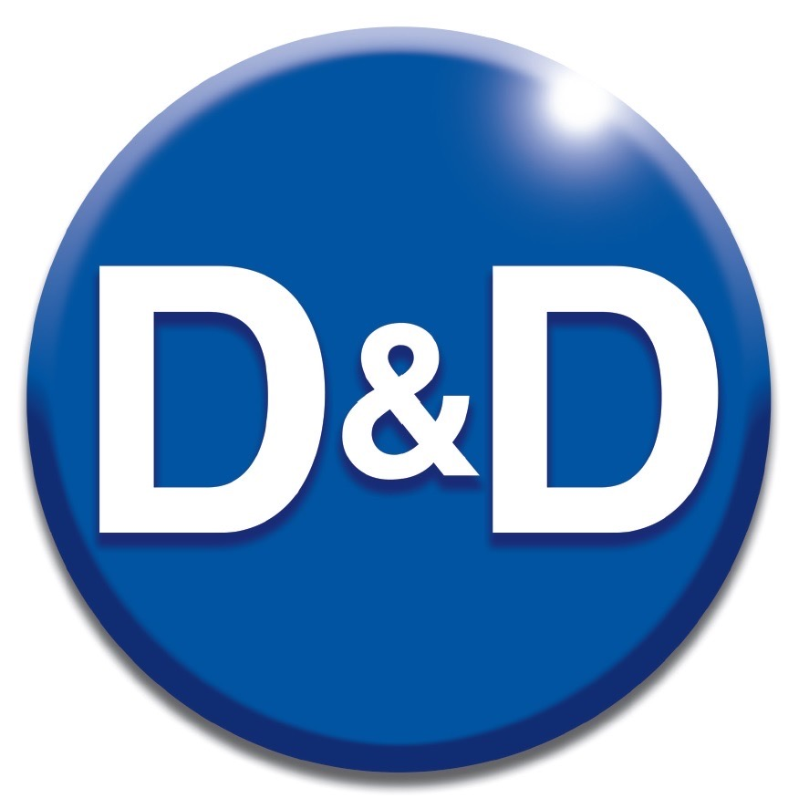 design-&-display-logo