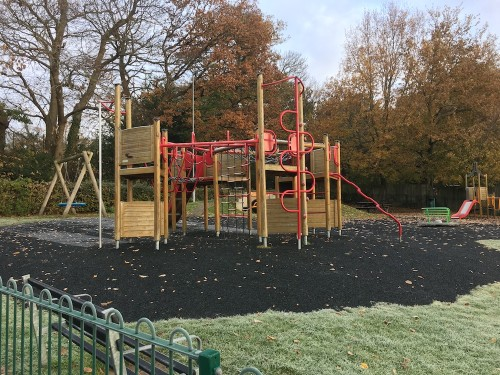hempstead-play-area-2