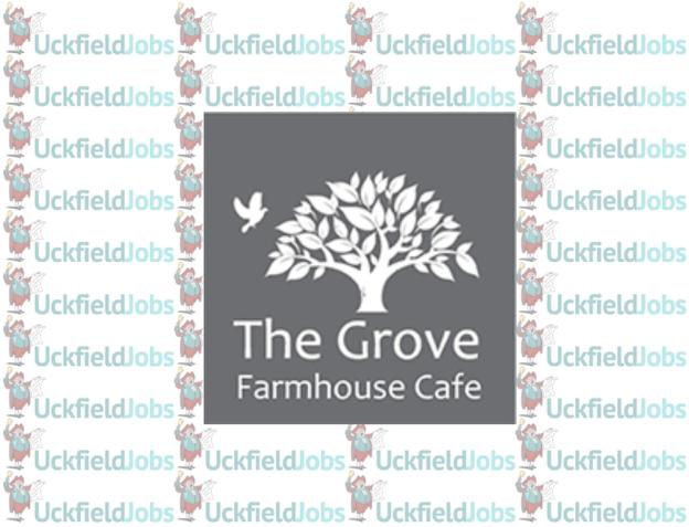 job-vacancy-the-grove