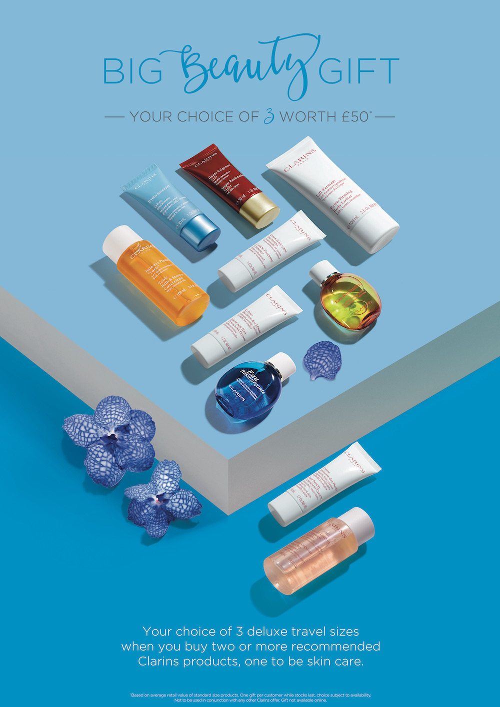kamsons-clarins-promotion