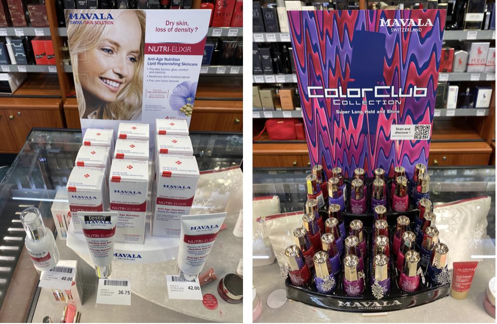 kamsons-mavala-skincare-nail-varnish