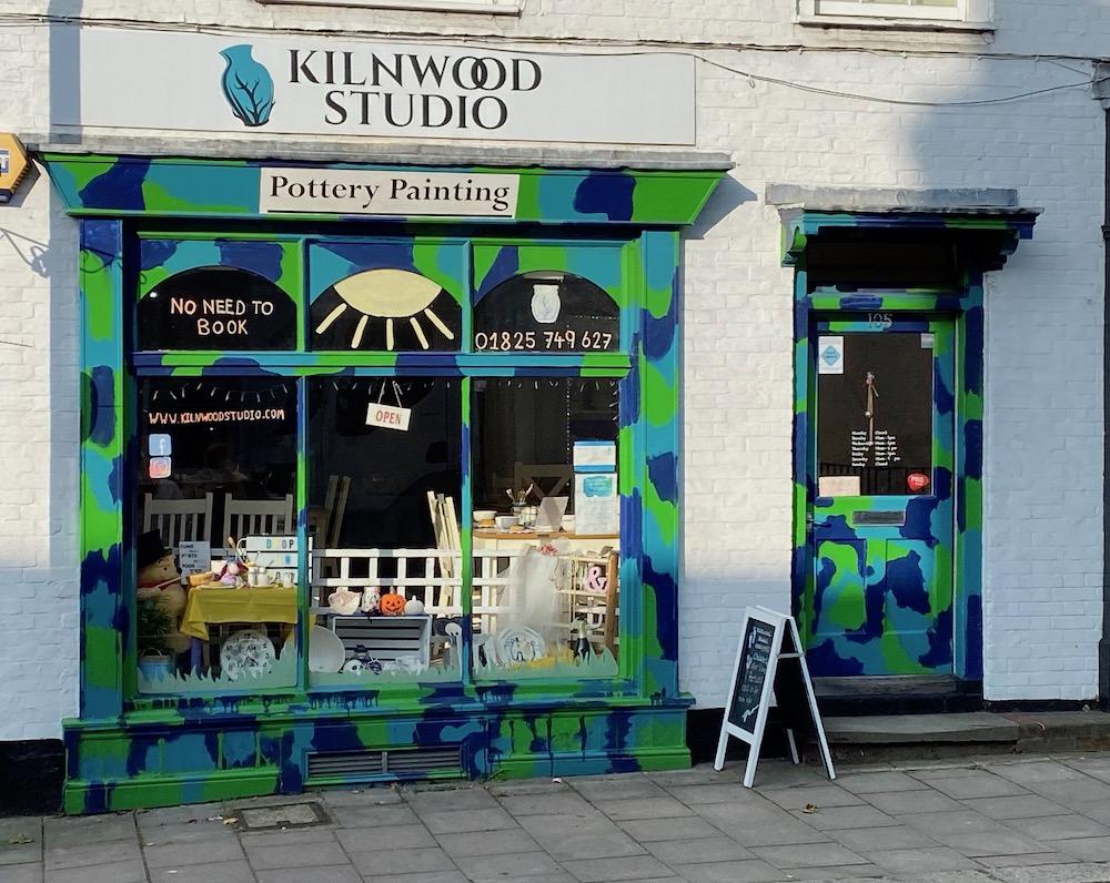 kilnwood-studio-2