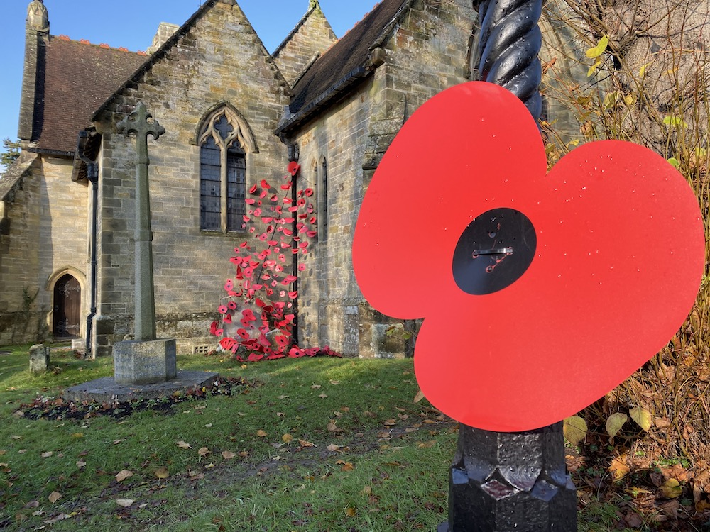 maresfield-remembrance-1