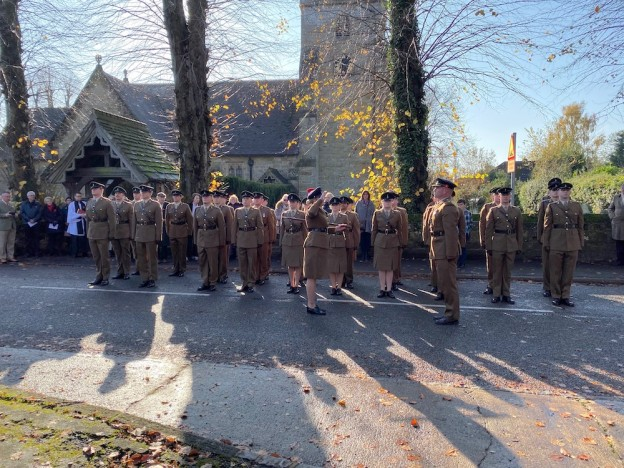 maresfield-remembrance-2