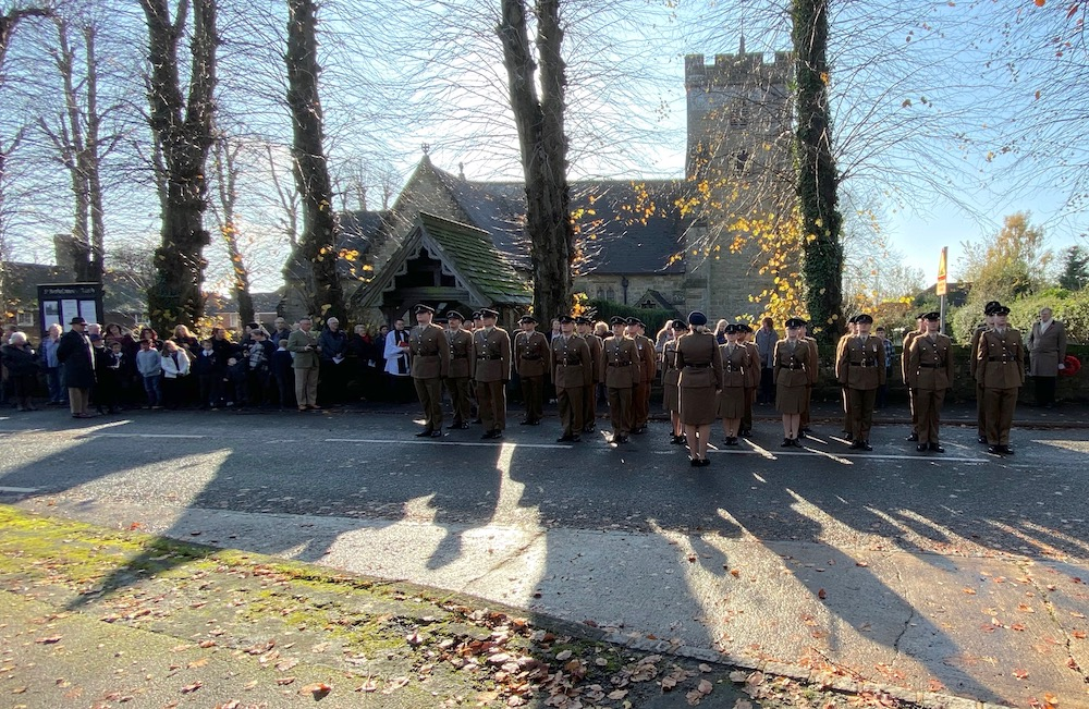 maresfield-remembrance-3