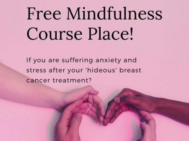 mindfulness-free-course-place
