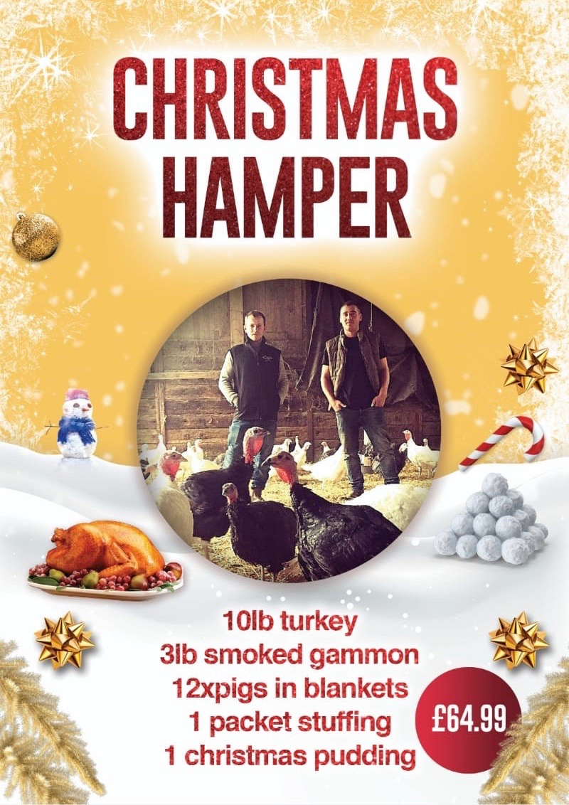 nose2tail-christmas-hamper