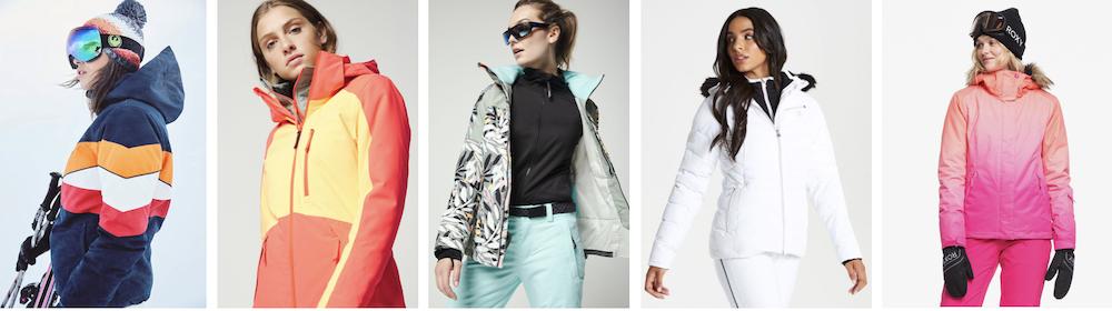 pipedreams-ladies-jacket