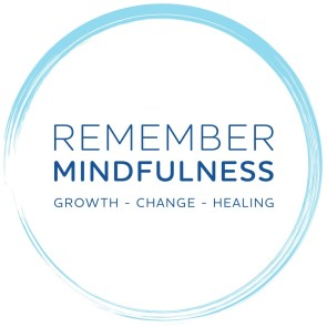 remember-mindfulness-logo