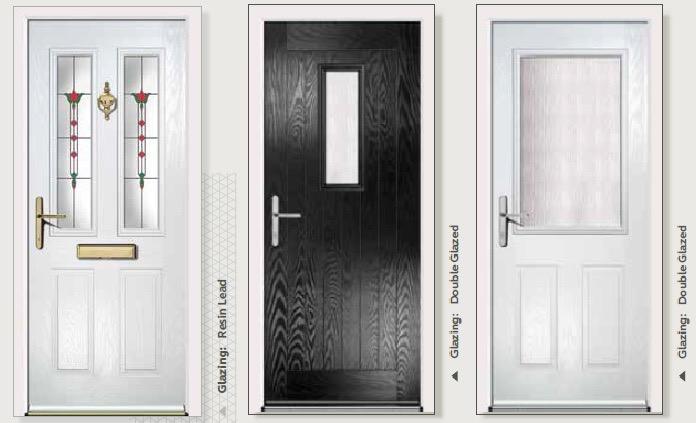 superior-glass-door-s2