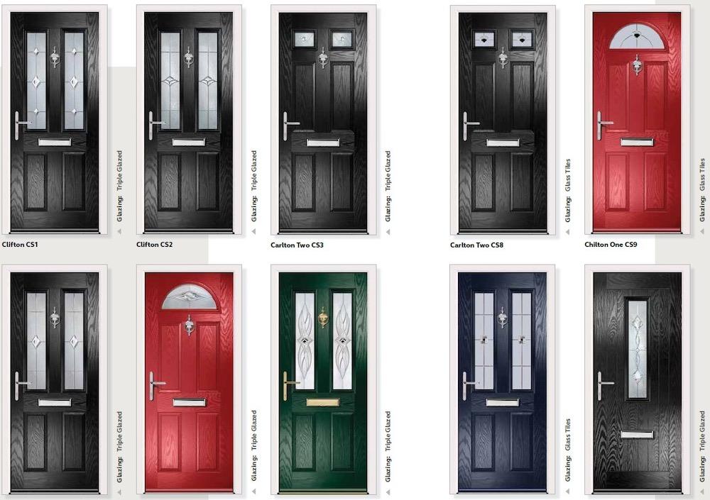 superior-glass-doors