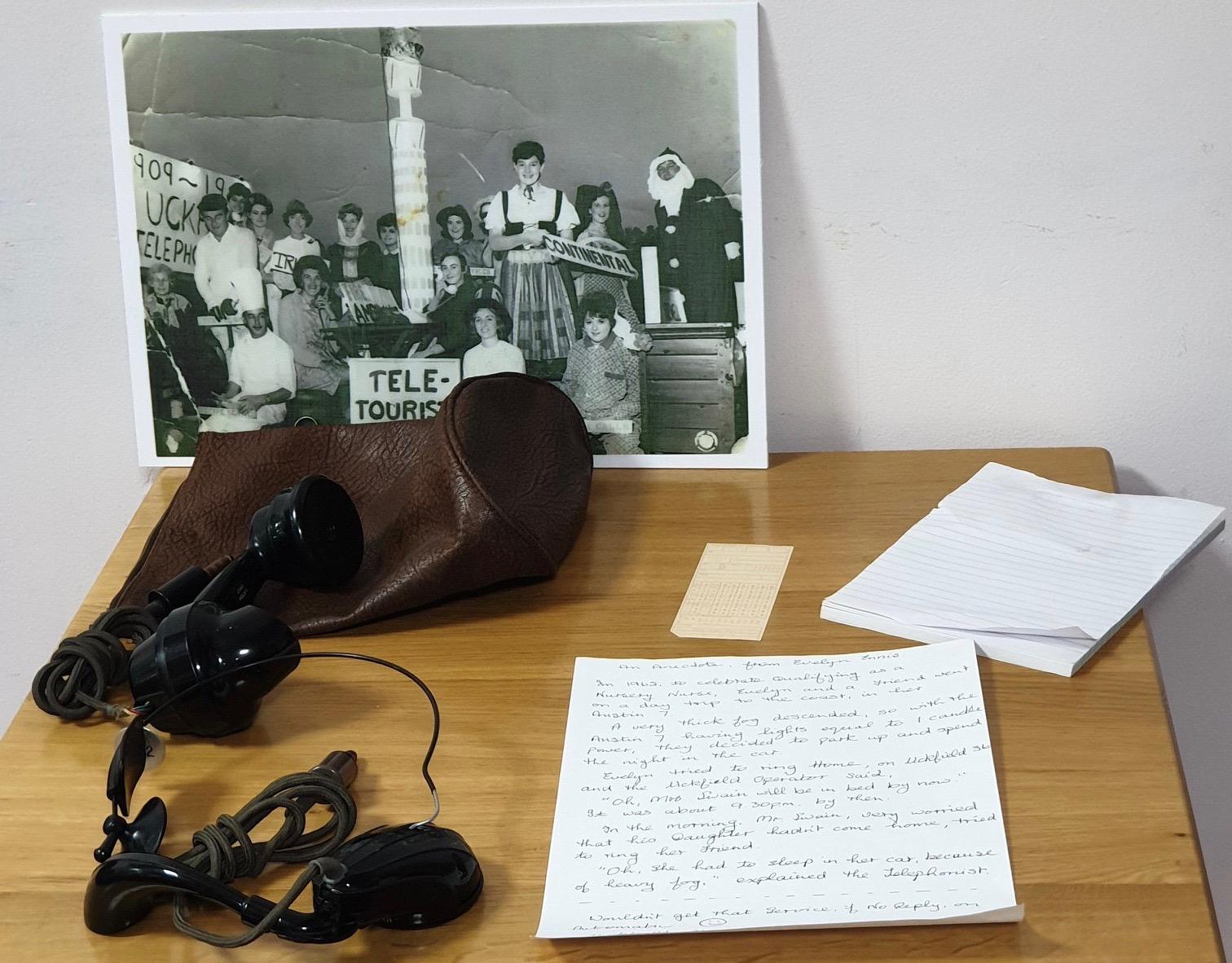 uckfield-exchange-telephone-photo