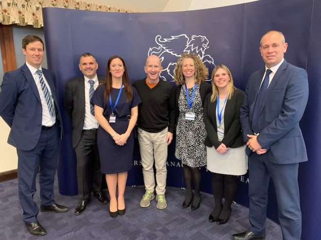 cranwell-wealth-solutions-eddie-the-eagle