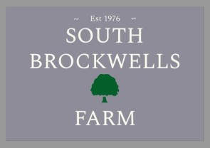 south-brockwells-farm-logo